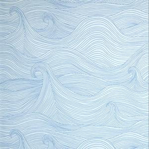 aibigail edwards sea