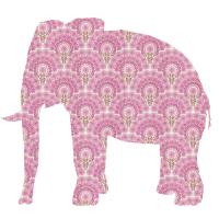 inke olifant