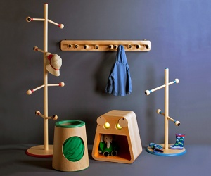 elena nunziata little helpers children's furniture