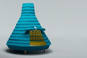 mermelada playhouse