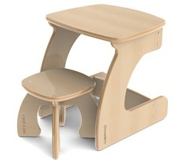weamo mini table