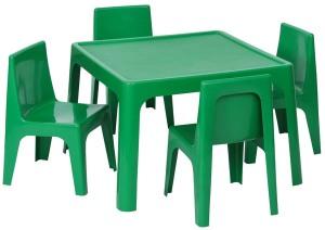 betzold outdoor tisch stuehle