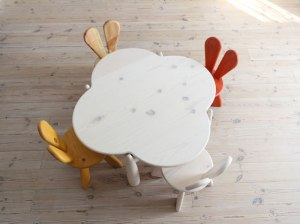 hiromatsu children's furniture