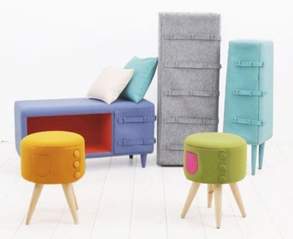 kam kam furniture