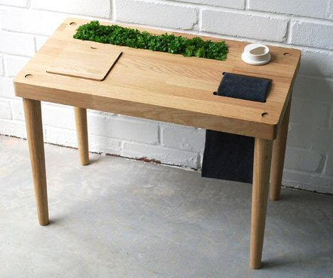ruth vatcher eat_play_grow_table